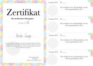 zertifikat_bunt2