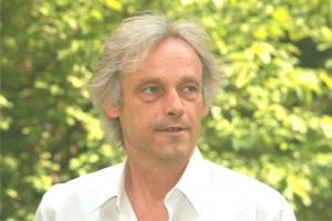 2014-Uwe Stelter